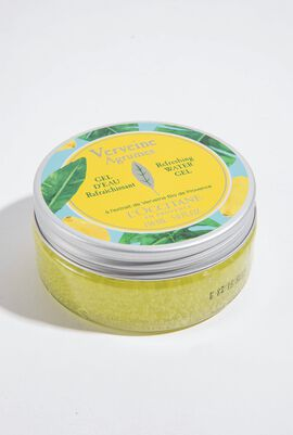 Citrus Verbena Refreshing Water Gel, 150ml