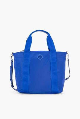 Quinn Small Tote Bag