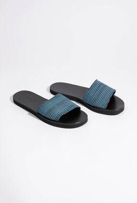 Phevos Slides
