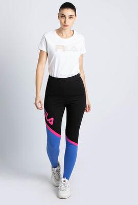 Roxy Cut Sew Leggings