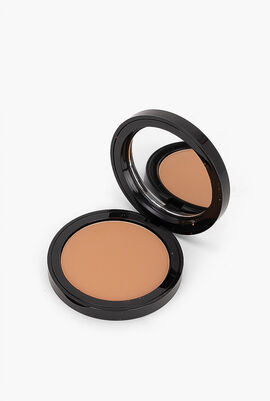Flawless Matte - Stay Put Compact Foundation, Y220 So Tan