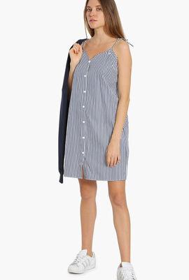 Live Striped Dress