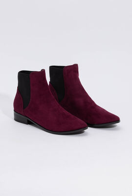 Nydia Women's Ankle Boots