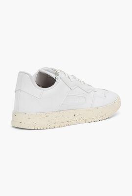 SC Premier Sneakers