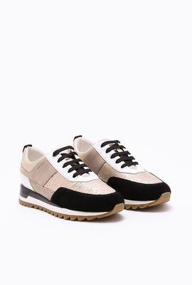 D Tabelya B Sneakers