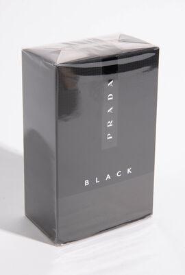 Luna Rossa Black Eau de Parfum, 100 ml