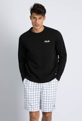 Voyager Collection Space Sweatshirt