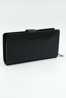 All in One Wallet