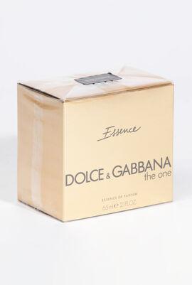 The One Essence de Parfum, 65 ml