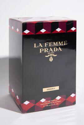 La Femme Prada Absolu Eau De Parfum, 100ml