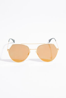 Pantos Sunglasses