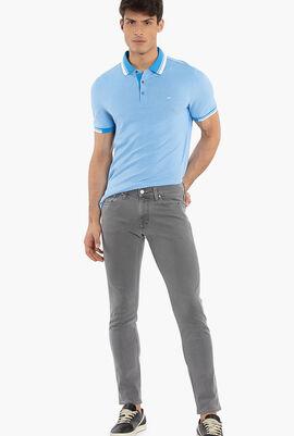 Parker Denim Jeans