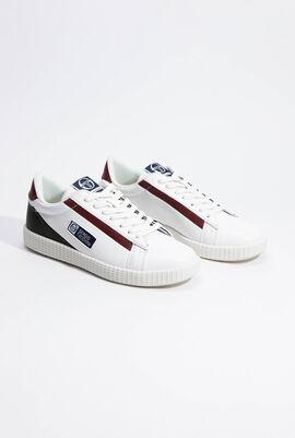 حذاء رياضي Gran Mac Pop MX Italia