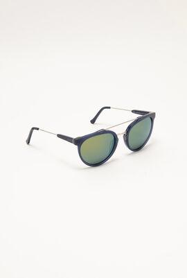 Giaguaro Sunglasses