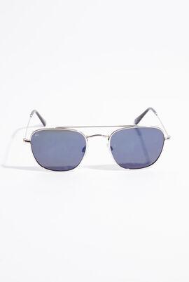 The Yorker Polarized Sunglasses