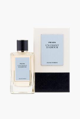 Un Chant D'Amour Eau de Parfum, 100 ml