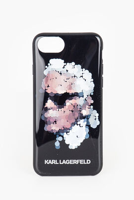 Yoni Alter iPhone 8 Case